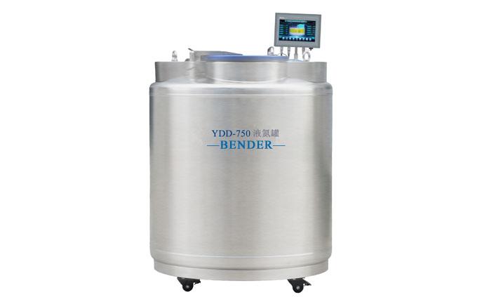 气相液氮罐 气相液氮罐系统